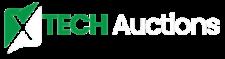XTECH Auctions